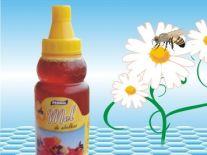 mel puro pronaturais promel