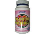 óleo de prímula pronaturais promel